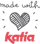 Made-With-Love-KATIA-blanco