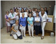 Premios-Concurso-Blogs