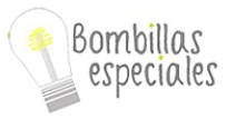 Bombillas especiales