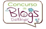 Concursdo Blogs Dialhogar